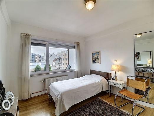 Foto 7 : appartement te 8400 OOSTENDE (België) - Prijs € 135.000