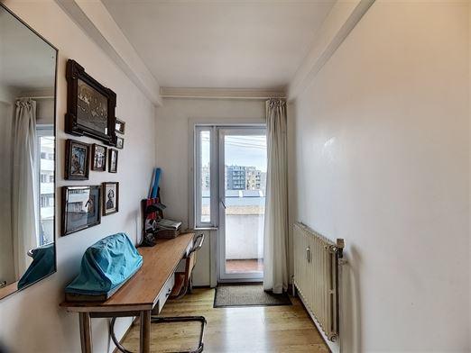 Foto 8 : appartement te 8400 OOSTENDE (België) - Prijs € 135.000