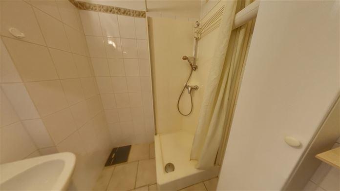 Foto 9 : appartement te 8400 OOSTENDE (België) - Prijs € 135.000