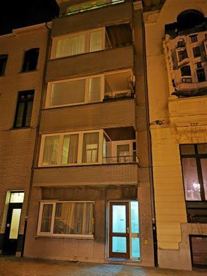 Foto 10 : appartement te 8400 OOSTENDE (België) - Prijs € 135.000
