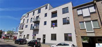 appartement te 2660 HOBOKEN (België) - Prijs €165.000