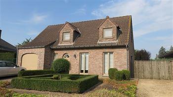 villa te 2870 PUURS (België) - Prijs €399.000
