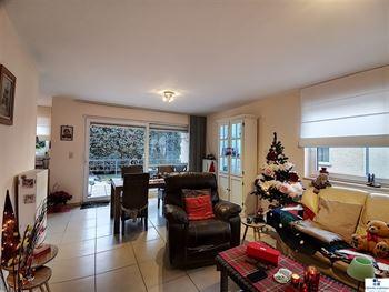 appartement te 1880 KAPELLE-OP-DEN-BOS (België) - Prijs €200.000