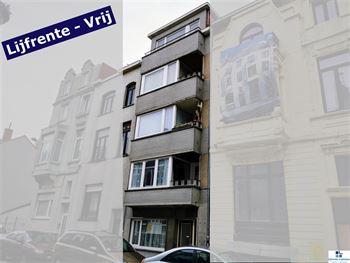 appartement te 8400 OOSTENDE (België) - Prijs €135.000