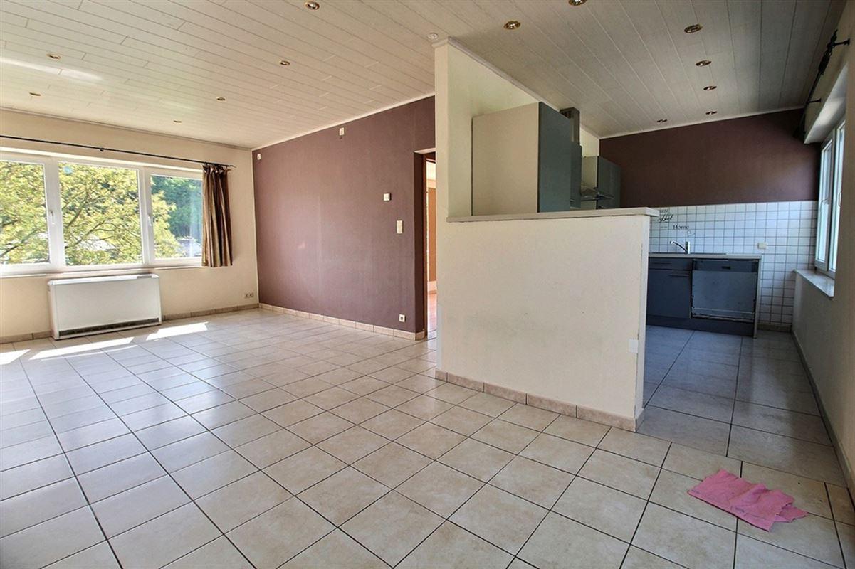 Image 1 : Appartement à 5500 ANSEREMME (Belgique) - Prix 99.000 €