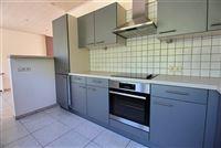 Image 2 : Appartement à 5500 ANSEREMME (Belgique) - Prix 99.000 €