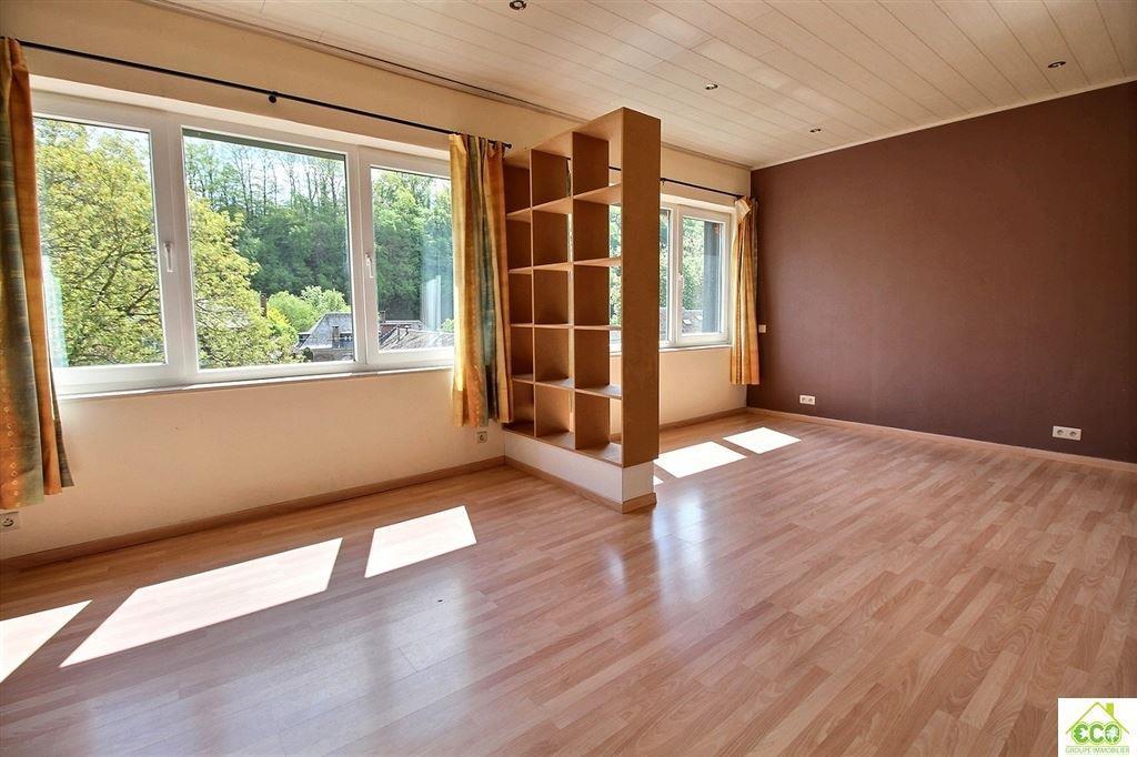 Image 3 : Appartement à 5500 ANSEREMME (Belgique) - Prix 99.000 €