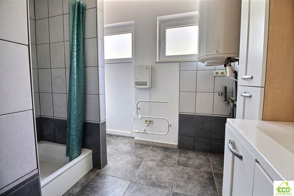 Image 4 : Appartement à 5500 ANSEREMME (Belgique) - Prix 99.000 €