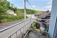 Image 5 : Appartement à 5500 ANSEREMME (Belgique) - Prix 99.000 €