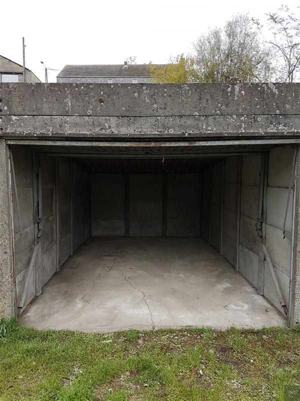 Image 2 : Parking/Boxe de garage à 5620 FLORENNES (Belgique) - Prix 65 €