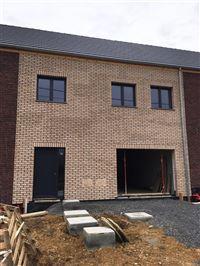 Image 2 : Maison à 5330 ASSESSE (Belgique) - Prix 185.000 €