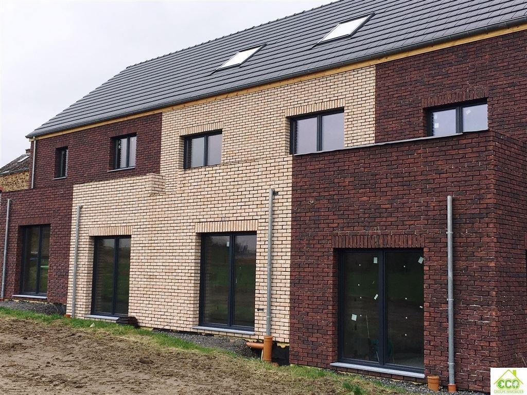 Image 3 : Maison à 5330 ASSESSE (Belgique) - Prix 185.000 €