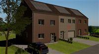 Image 4 : Maison à 5330 ASSESSE (Belgique) - Prix 185.000 €
