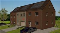 Image 5 : Maison à 5330 ASSESSE (Belgique) - Prix 185.000 €