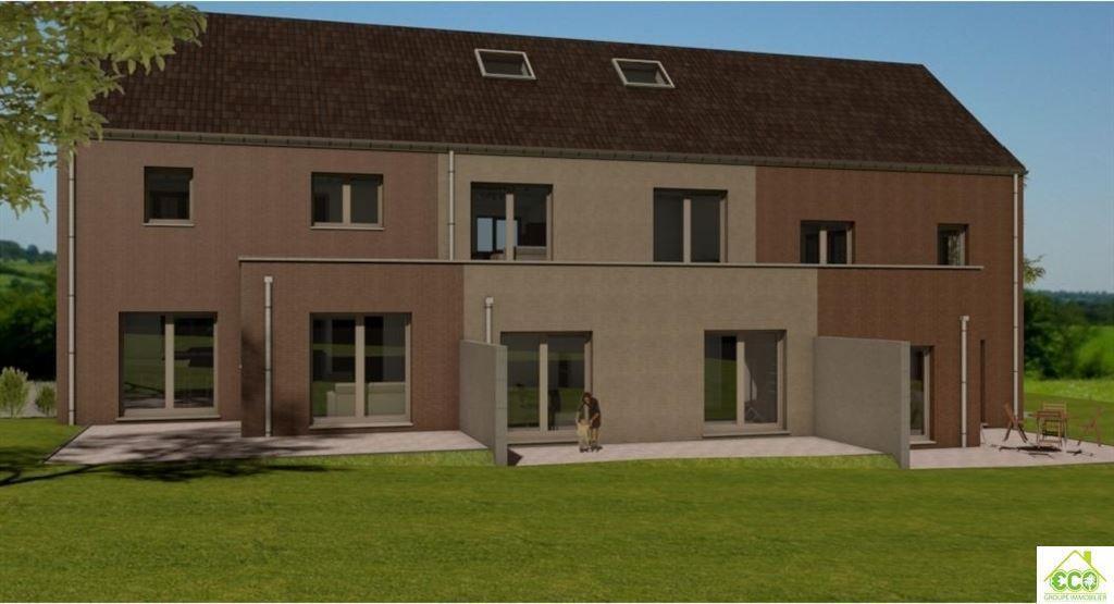 Image 7 : Maison à 5330 ASSESSE (Belgique) - Prix 185.000 €