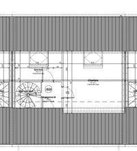 Image 10 : Maison à 5330 ASSESSE (Belgique) - Prix 185.000 €