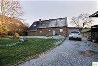 Image 2 : Maison à 5620 ROSÉE (Belgique) - Prix 195.000 €