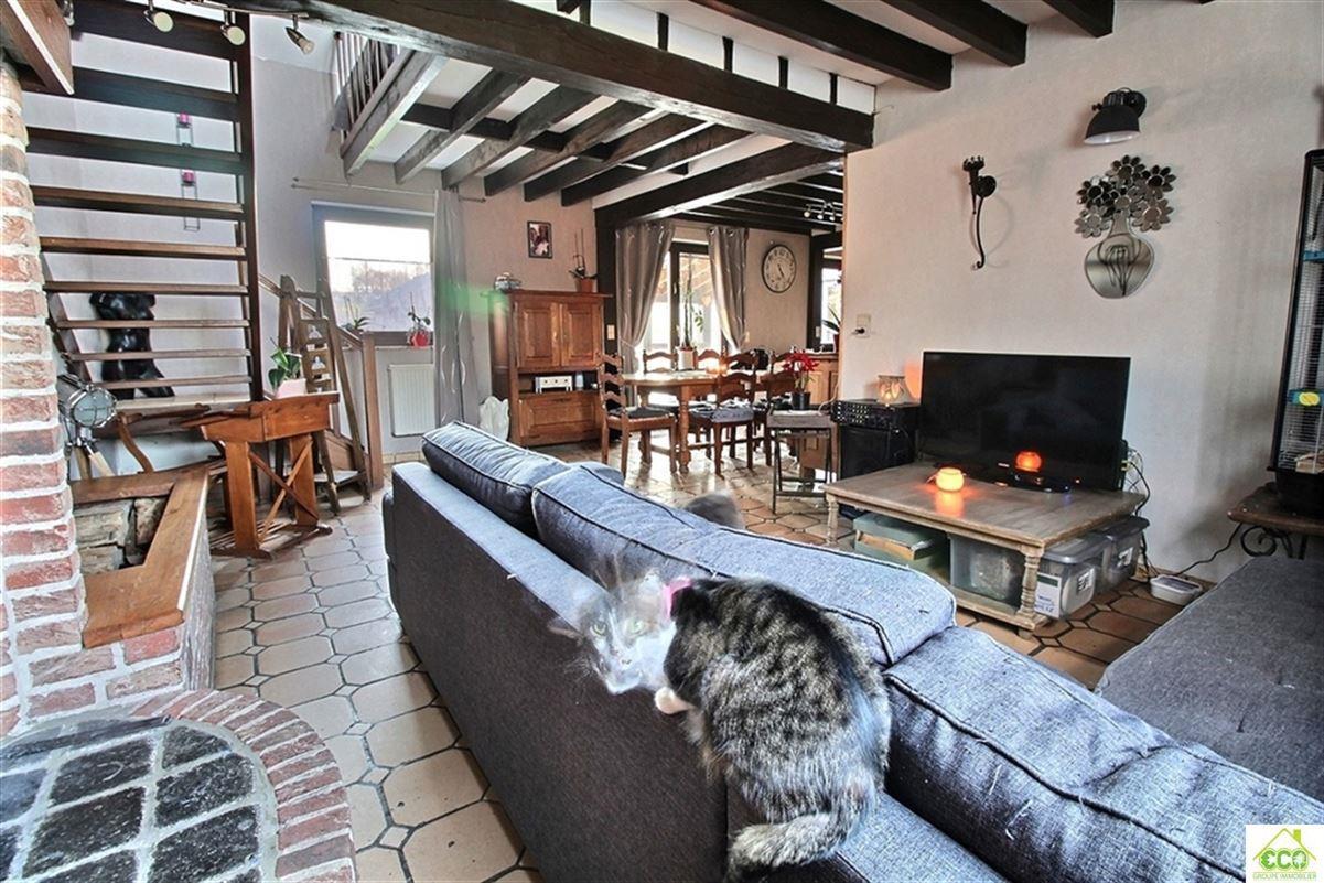 Image 3 : Maison à 5620 ROSÉE (Belgique) - Prix 195.000 €