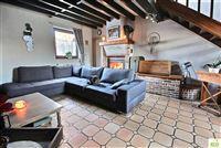 Image 4 : Maison à 5620 ROSÉE (Belgique) - Prix 195.000 €