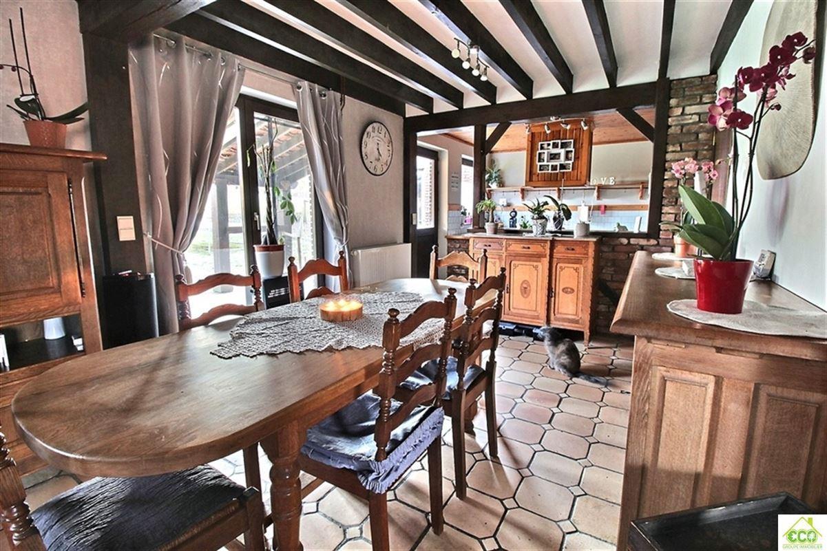 Image 5 : Maison à 5620 ROSÉE (Belgique) - Prix 195.000 €