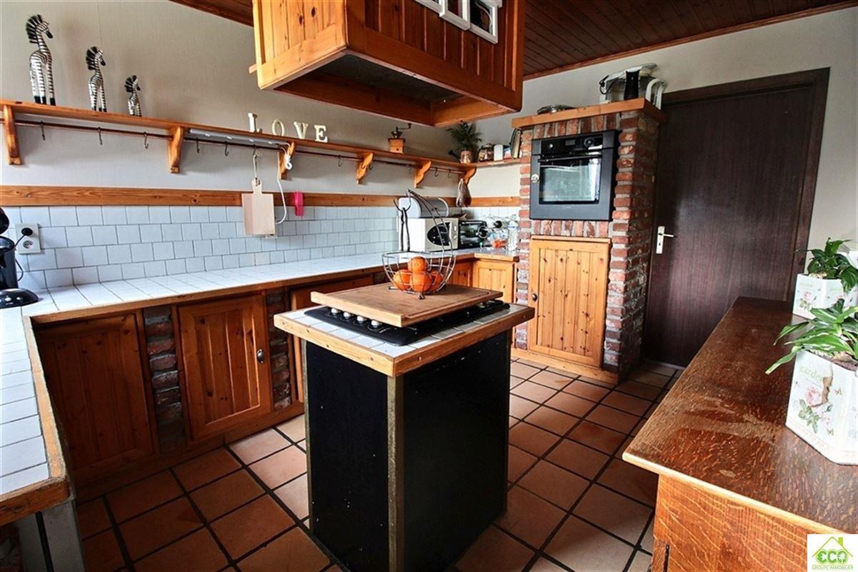 Image 6 : Maison à 5620 ROSÉE (Belgique) - Prix 195.000 €