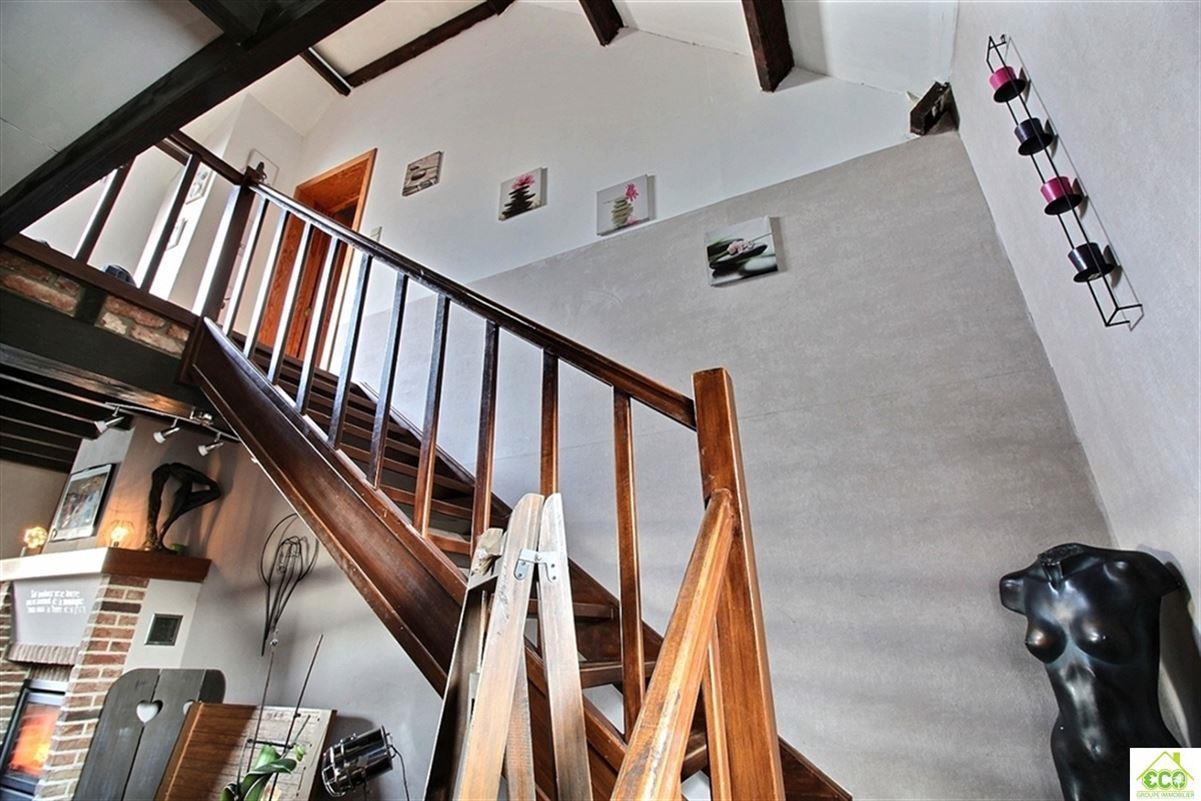 Image 7 : Maison à 5620 ROSÉE (Belgique) - Prix 195.000 €