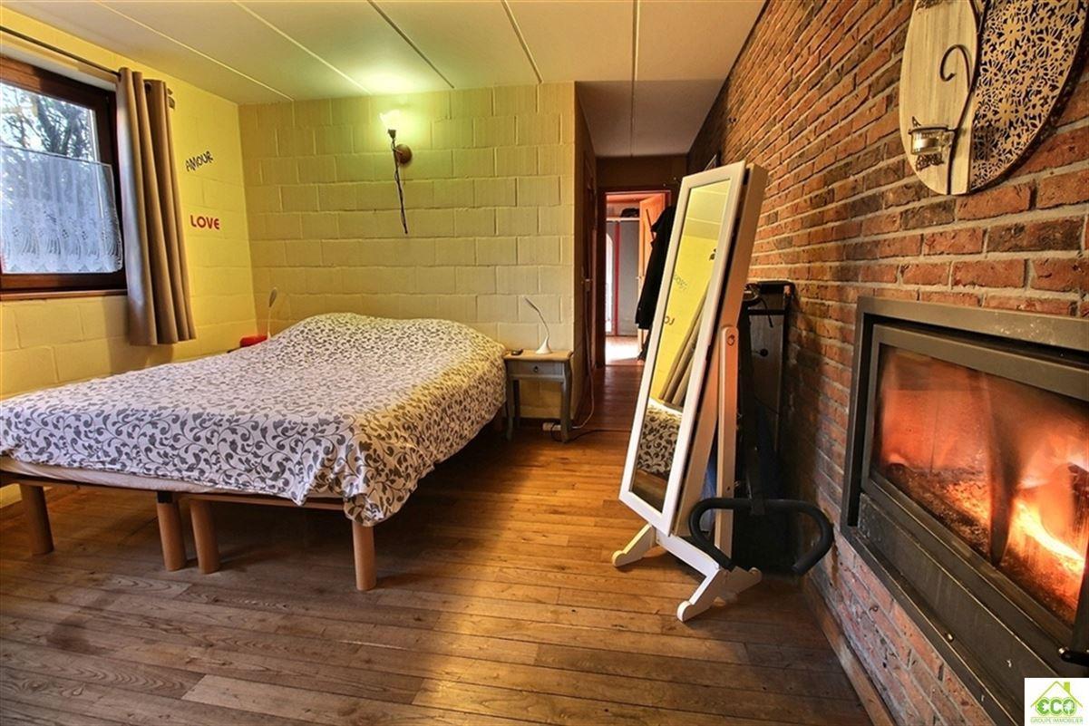 Image 8 : Maison à 5620 ROSÉE (Belgique) - Prix 195.000 €