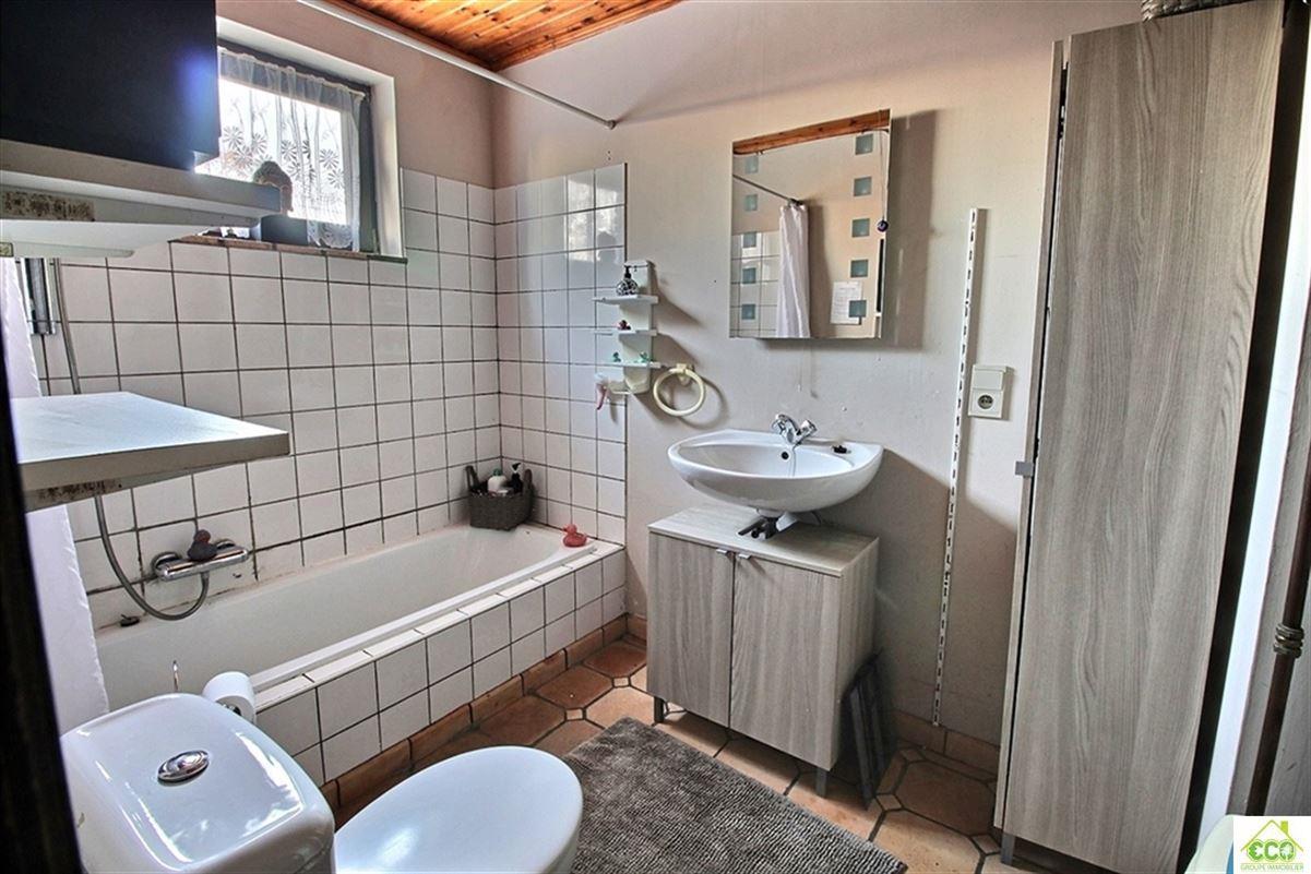 Image 9 : Maison à 5620 ROSÉE (Belgique) - Prix 195.000 €
