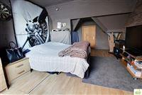 Image 10 : Maison à 5620 ROSÉE (Belgique) - Prix 195.000 €