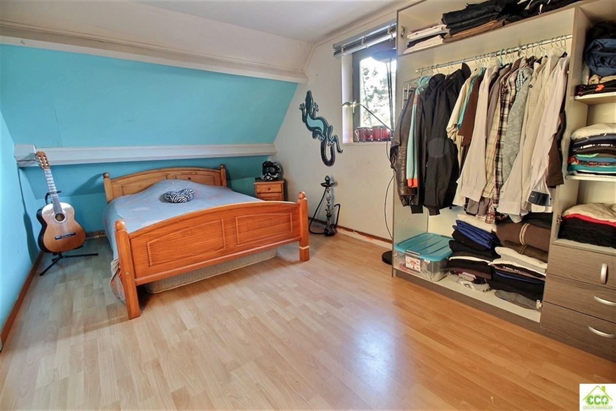 Image 11 : Maison à 5620 ROSÉE (Belgique) - Prix 195.000 €