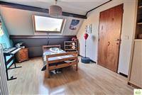 Image 12 : Maison à 5620 ROSÉE (Belgique) - Prix 195.000 €