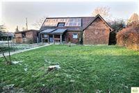 Image 13 : Maison à 5620 ROSÉE (Belgique) - Prix 195.000 €