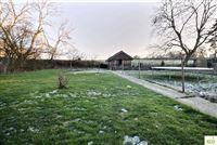 Image 14 : Maison à 5620 ROSÉE (Belgique) - Prix 195.000 €