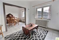 Image 1 : Appartement à 5537 ANHÉE (Belgique) - Prix 89.000 €