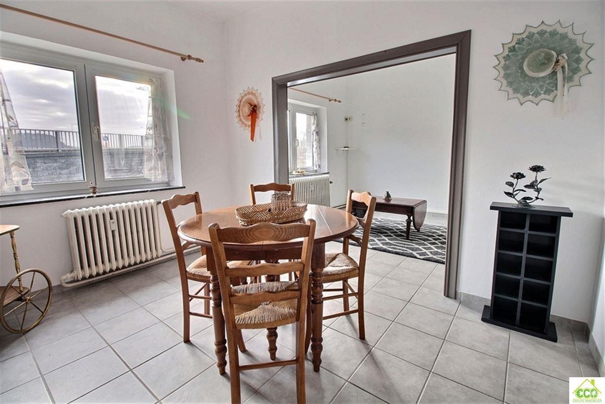 Image 2 : Appartement à 5537 ANHÉE (Belgique) - Prix 89.000 €
