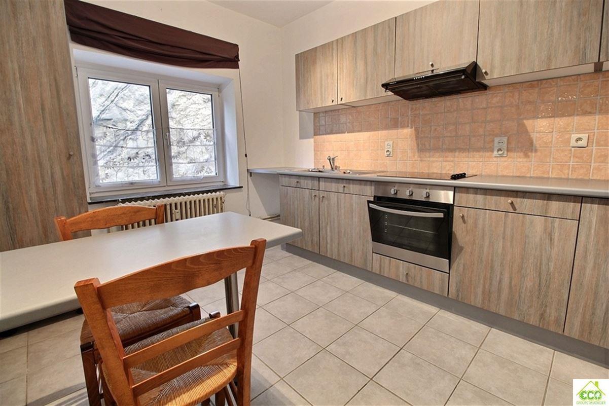 Image 4 : Appartement à 5537 ANHÉE (Belgique) - Prix 89.000 €