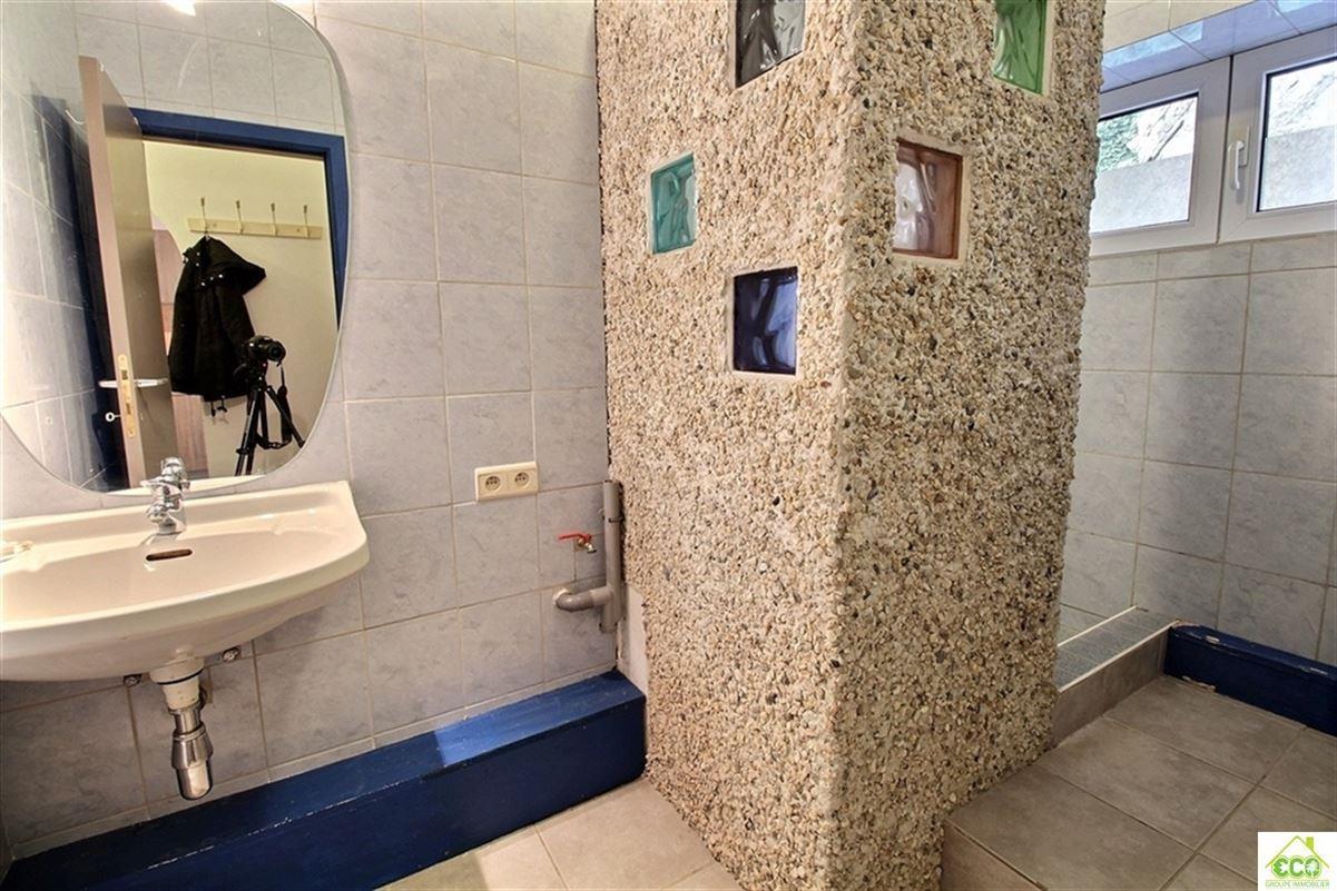 Image 5 : Appartement à 5537 ANHÉE (Belgique) - Prix 89.000 €