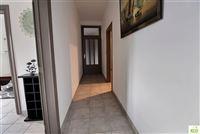 Image 6 : Appartement à 5537 ANHÉE (Belgique) - Prix 89.000 €