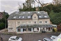 Image 7 : Appartement à 5537 ANHÉE (Belgique) - Prix 89.000 €