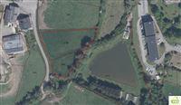 Image 2 : Terrain agricole à 5640 BIESME (Belgique) - Prix 25.000 €