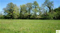 Image 3 : Terrain agricole à 5640 BIESME (Belgique) - Prix 25.000 €