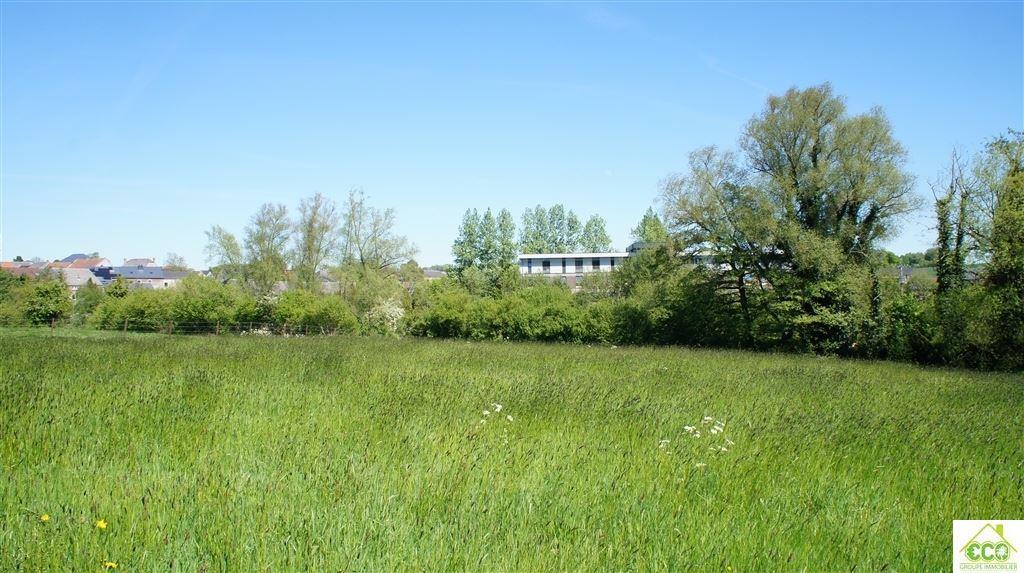 Image 4 : Terrain agricole à 5640 BIESME (Belgique) - Prix 25.000 €