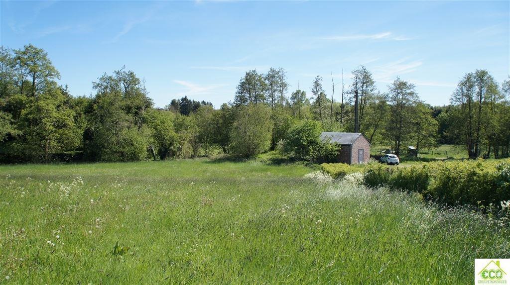Image 6 : Terrain agricole à 5640 BIESME (Belgique) - Prix 25.000 €