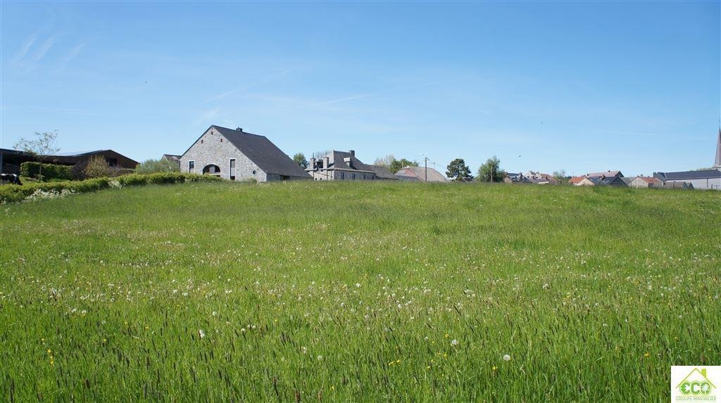 Image 10 : Terrain agricole à 5640 BIESME (Belgique) - Prix 25.000 €