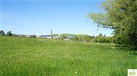 Image 11 : Terrain agricole à 5640 BIESME (Belgique) - Prix 25.000 €