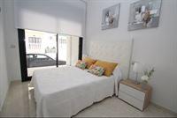 Image 20 : Appartement à  TORREVIEJA (Espagne) - Prix 109.900 €