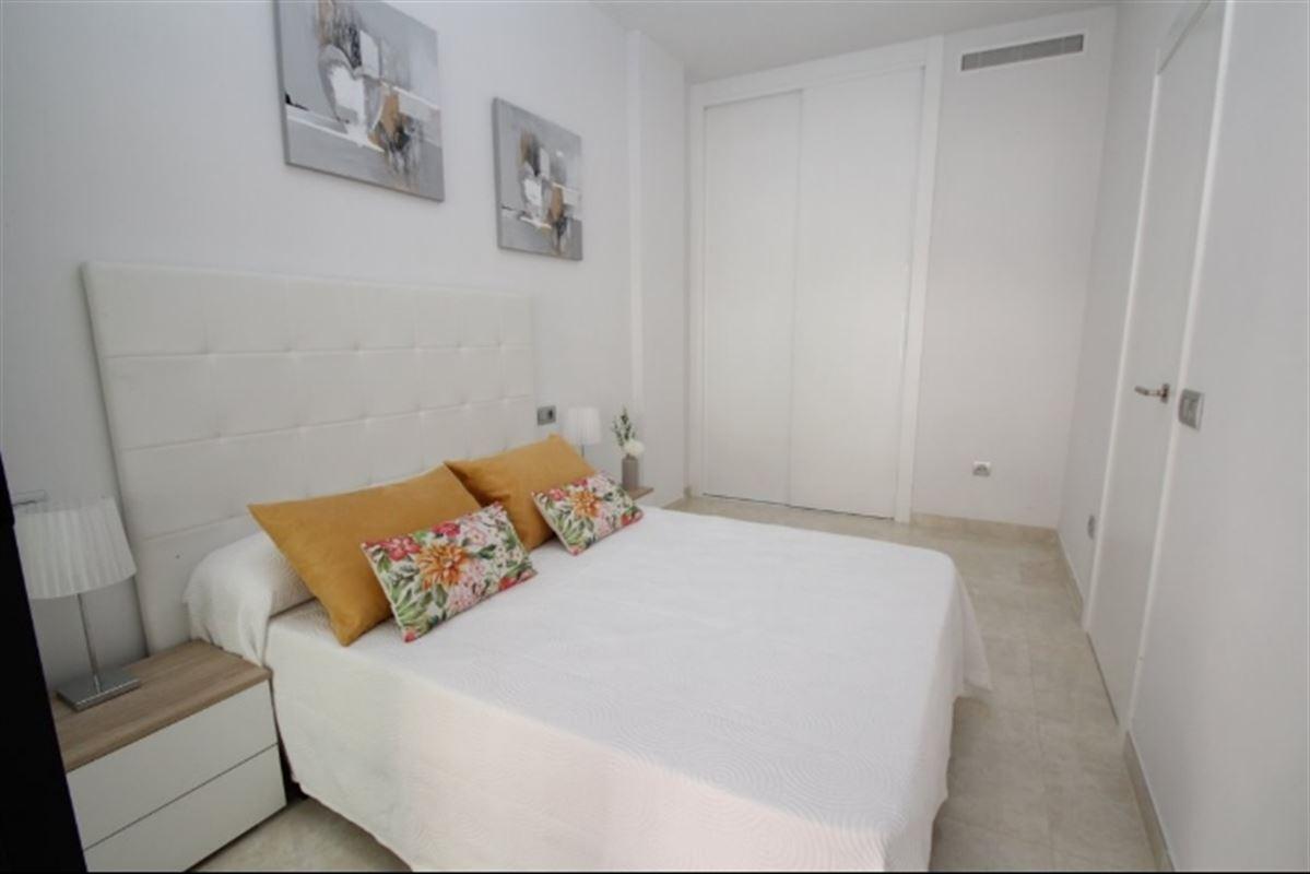 Image 21 : Appartement à  TORREVIEJA (Espagne) - Prix 109.900 €