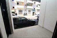 Image 22 : Appartement à  TORREVIEJA (Espagne) - Prix 109.900 €