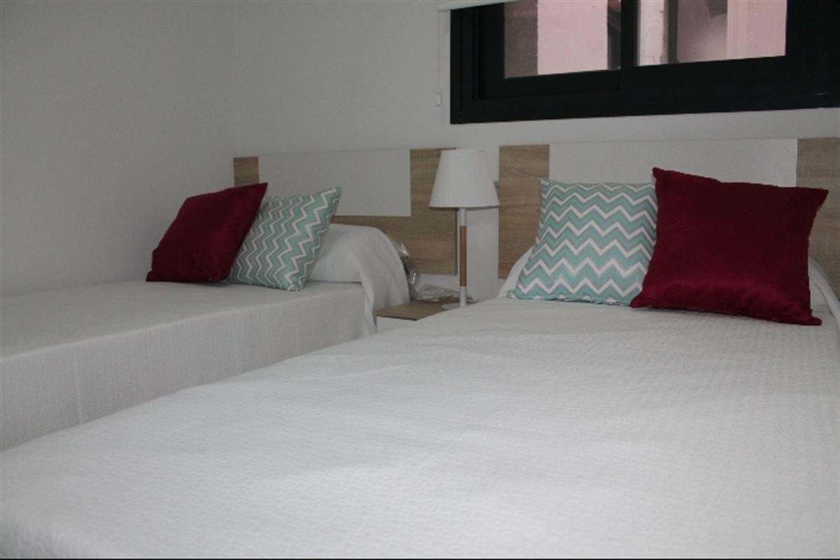 Image 25 : Appartement à  TORREVIEJA (Espagne) - Prix 109.900 €