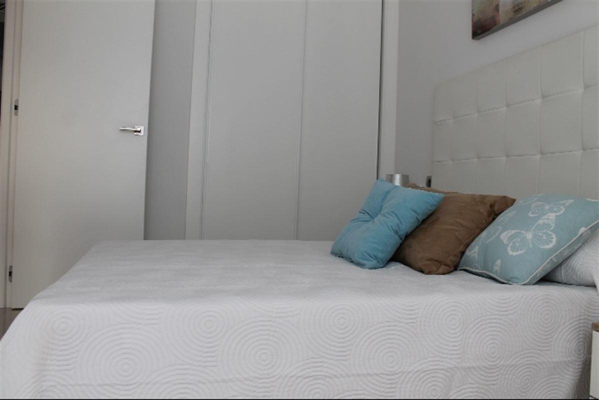Image 27 : Appartement à  TORREVIEJA (Espagne) - Prix 109.900 €